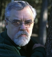 Mário Claudio