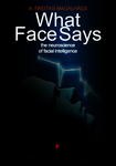 What Face Says - The Neuroscience of Facial Intelligence - eBook