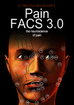 PainFACS 3.0 - The Neuroscience of Pain - eBook