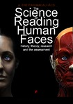 The Science of Reading Human Faces - History, Theory, Research and the Assessment - eBook
