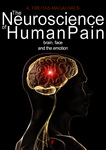 The Neuroscience of Human Pain - Brain, Face and the Emotion - eBook