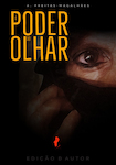 O Poder do Olhar - eBook