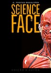 The Science of Face - eBook