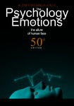 The Psychology of Emotions - The Allure of Human Face - eBook