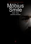 Möbius's Smile - Brain, Face and the Emotion - eBook