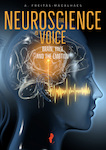 The Neuroscience of Voice - Brain, Face and the Emotion - eBook