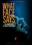 What Face Says - eBook