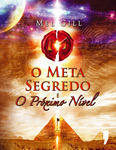 O Meta Segredo - eBook