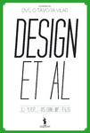 Design et Al - eBook