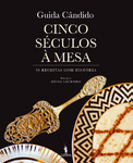Cinco Séculos à Mesa - eBook