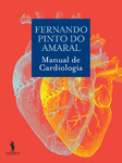 Manual de Cardiologia - eBook