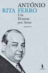 António Ferro - eBook