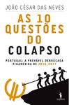 As 10 Questões do Colapso - eBook
