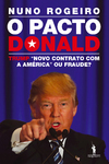 O Pacto Donald - eBook