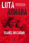 Luta Armada - eBook
