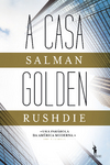 A Casa Golden - eBook