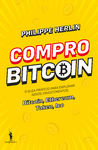 Compro Bitcoin - eBook