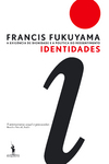 Identidades - eBook