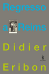 Regresso a Reims - eBook