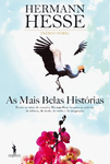 As Mais Belas Histórias - eBook