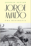 Jorge Amado - eBook
