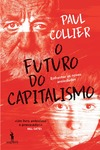 O Futuro do Capitalismo - eBook