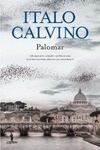 Palomar - eBook