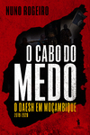 O Cabo do Medo - eBook