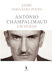 António Champalimaud - Um Olhar