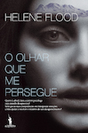 O Olhar Que Me Persegue - eBook