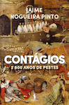 Contágios - eBook