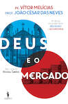 Deus e o Mercado - eBook