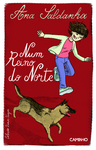 Num Reino Do Norte - eBook