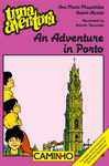 An Adventure in Porto - eBook