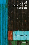 Luuanda - eBook