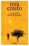 A Varanda do Frangipani - eBook
