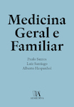 Medicina Geral e Familiar - eBook