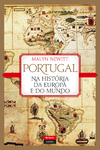 Portugal na História da Europa e do Mundo - eBook