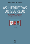 As Herdeiras do Segredo - eBook