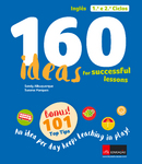160 Ideas For a Successful Lessons