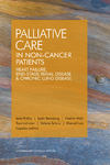 Palliative Care in Non-Cancer Patients - eBook