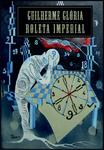Roleta Imperial - eBook