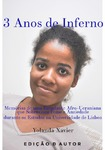 3 Anos de Inferno - eBook
