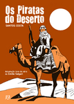 Os Piratas do Deserto - eBook