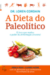 A Dieta do Paleolítico - eBook