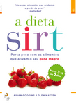 A Dieta Sirt - eBook