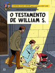 O  Testamento de William S.