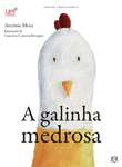 A Galinha Medrosa - eBook