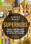 SUP€RHUBS - eBook