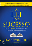 A Lei do Sucesso - eBook